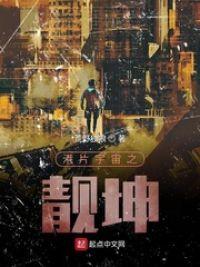 港片宇宙之靚坤